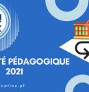 Mise en œuvre de la continuité pédagogique suite à la fermeture des écoles et des établissements scolaires